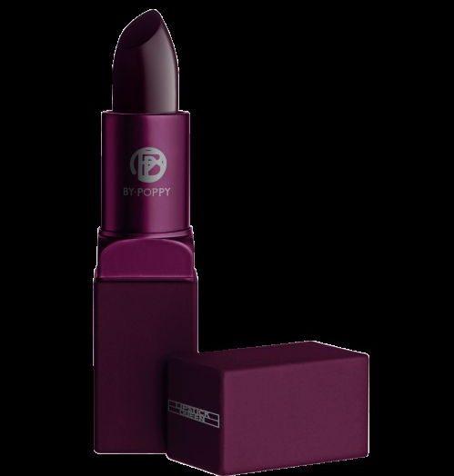 Bete Noire Lipstick – Possessed Intense