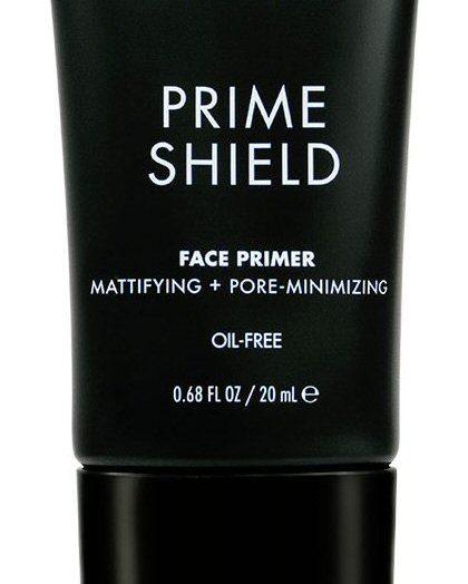 Prime Shield Face Primer Mattifying + Pore-Minimizing