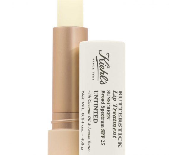 Butterstick Lip Treatment Broad Spectrum SPF 25