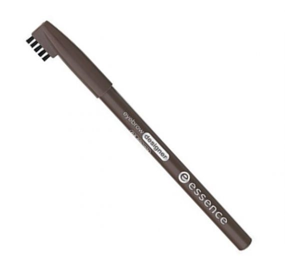 Eyebrow Designer Pencil