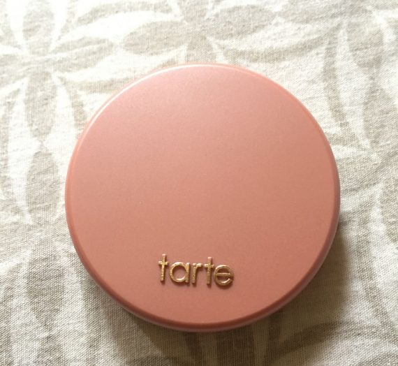 Amazonian Clay 12-Hour Blush – Paaarty