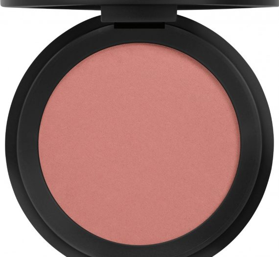 Gen Nude Powder Blush (All Colors)