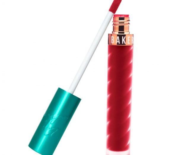 Beauty Bakerie – Lip Whip Liquid Lipstick
