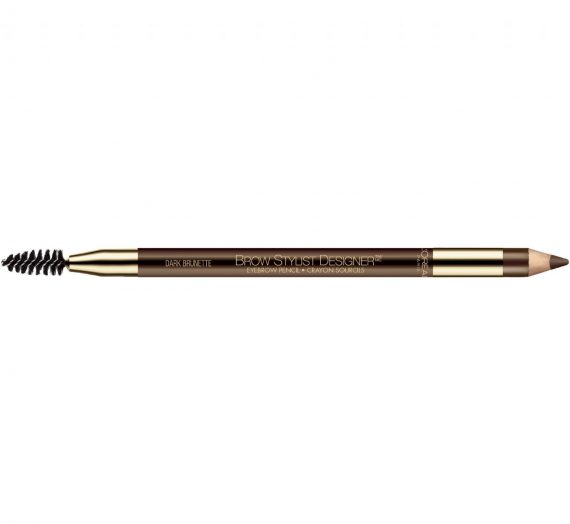 Brow Stylist Designer Brow Pencil