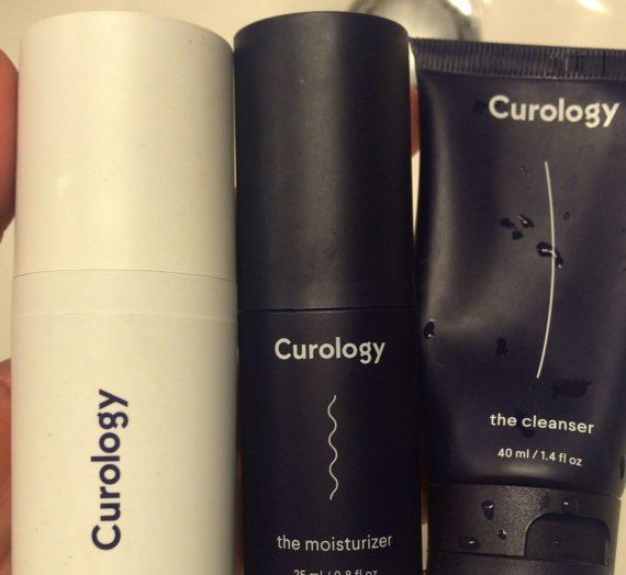 Curology – Acne Treatment
