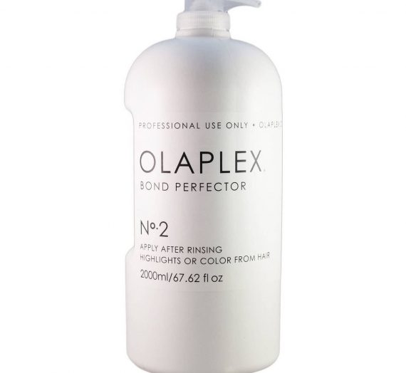 Olaplex Bond Pefector No. 2
