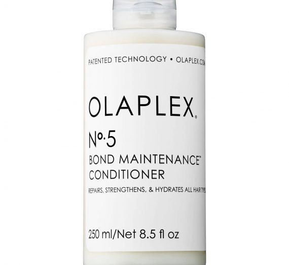 No5 Bond Maintenance Conditioner