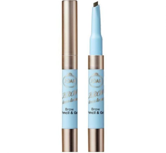 Brow Down to Me Brow Pencil & Gel