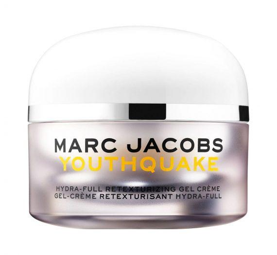 Youthquake Hydra-Full Retexturizing Gel Crème