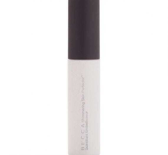 Shimmering Skin Perfector Liquid – Pearl