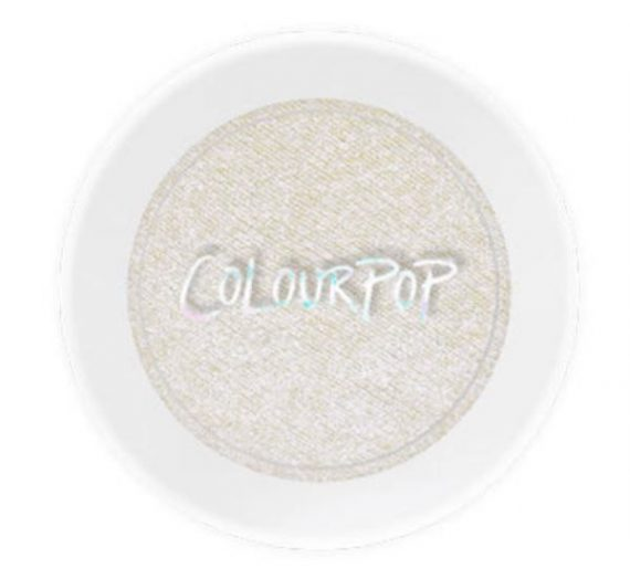Super Shock Highlighter – Stole The Show