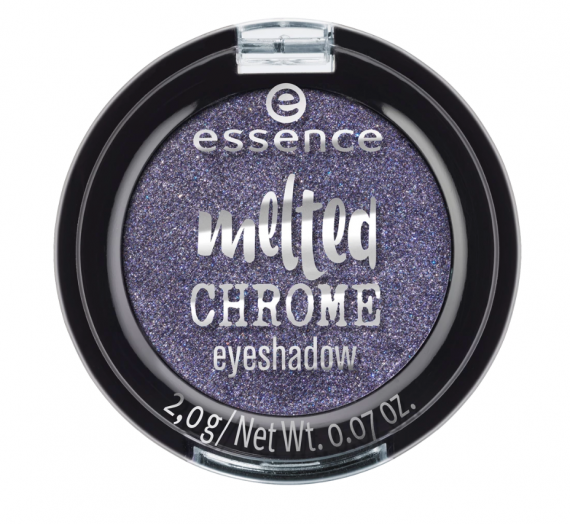 Melted Chrome Eyeshadow (All Shades)