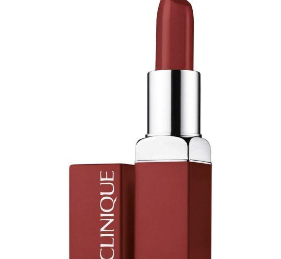 Even Better Pop Lip Color Foundation