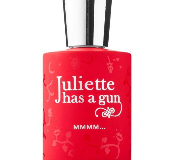 MMMM… Eau de Parfum