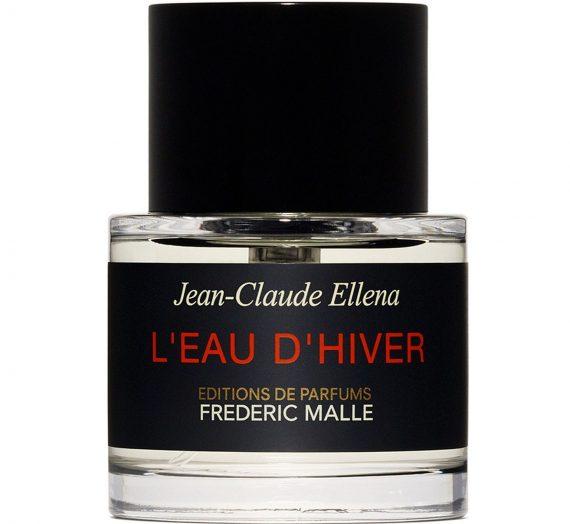 L'Eau d'Hiver Eau de Parfum