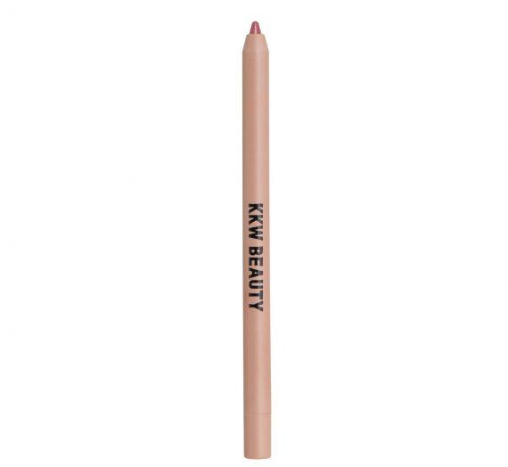 Lip Liner – Pink 2