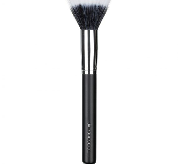 Professional Stippling Brush