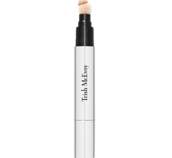 Correct and Even Full-Face Perfector