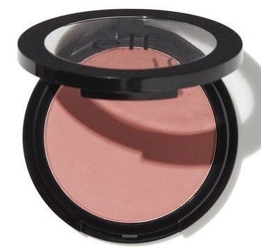 Primer-Infused Blush