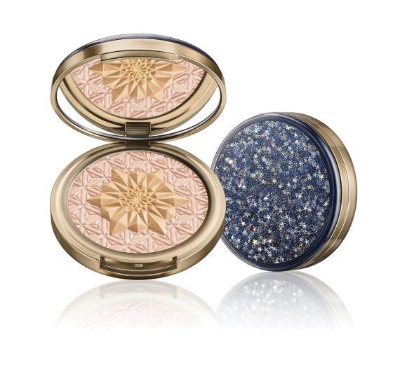 Stardust Highlighting Powder Duo