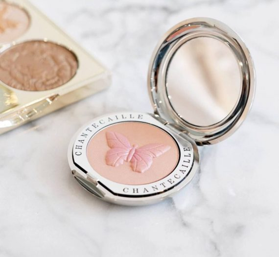 Philanthropy Cheek Shade – Bliss
