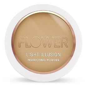 Light Illusion Powder