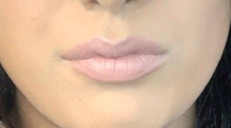 Viva Glam Lipstick – Viva Glam II