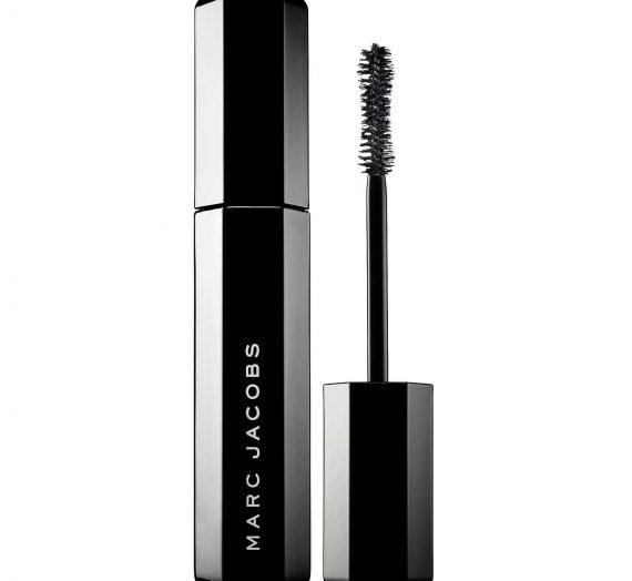 Velvet Noir Mascara