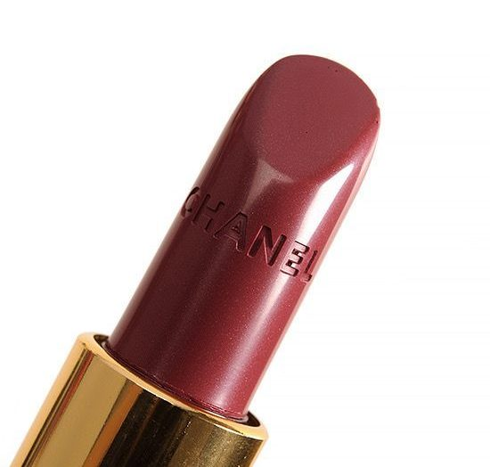 Rouge Coco Ultra Hydrating Lipstick – Suzanne