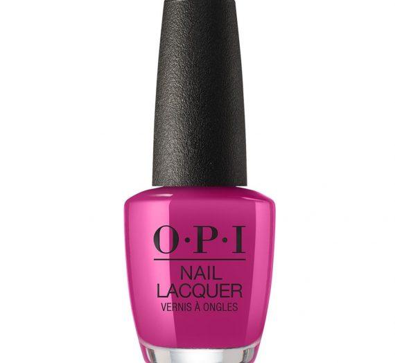 Nail Lacquer – Hurry-juku Get This Color