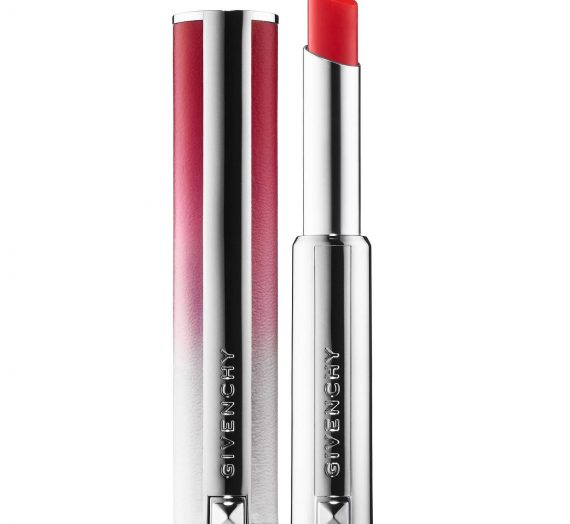 Le Rouge Perfecto Beautifying Lip Balm