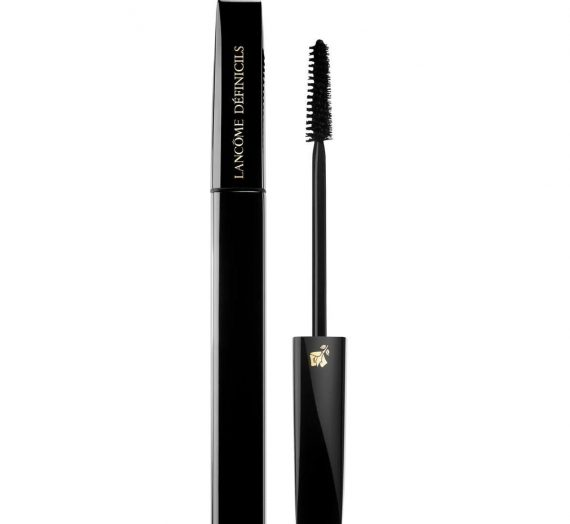Definicils Lengthening and Defining Mascara
