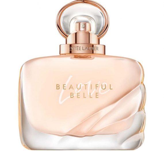 Beautiful Belle Love Eau de Parfum