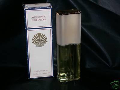 White Linen Eau de Parfum