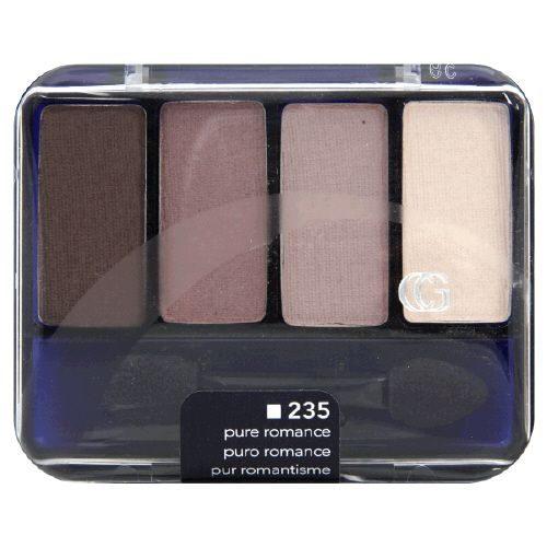 4-Kit Eye Enhancers – Pure Romance