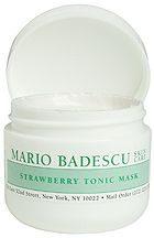 Strawberry Tonic Mask