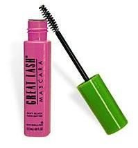 Great Lash Mascara – Brown/Black