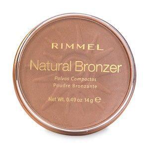 Natural Bronzer – Sun Glow