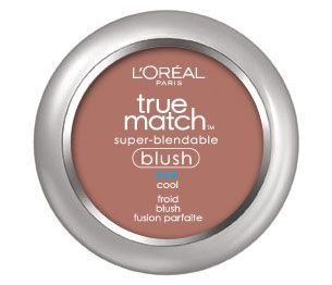 True Match Superblendable Blush – Tender Rose