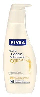 Skin Firming Lotion