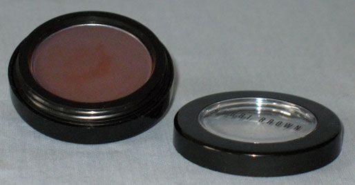 Eyeshadow in Cocoa