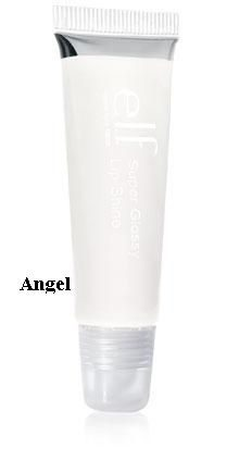 Super Glossy Lip Shine SPF15 – ALL