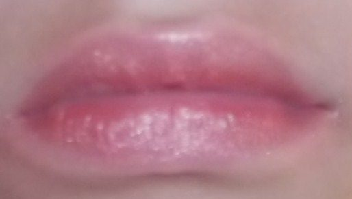 Continuous Color Lipstick – Bronzed Peach