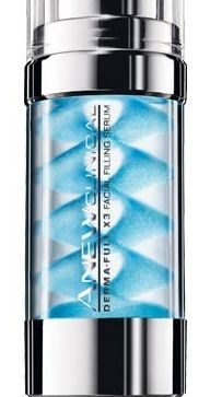 ANEW CLINICAL Derma-Full X3 Facial Filling Serum