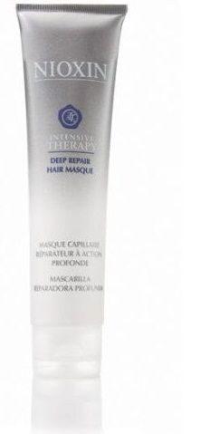 Intensive Treatment Deep Repair Hair Masque