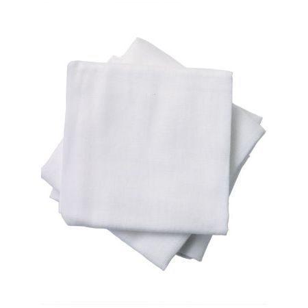 Muslin Cleansing Cloths