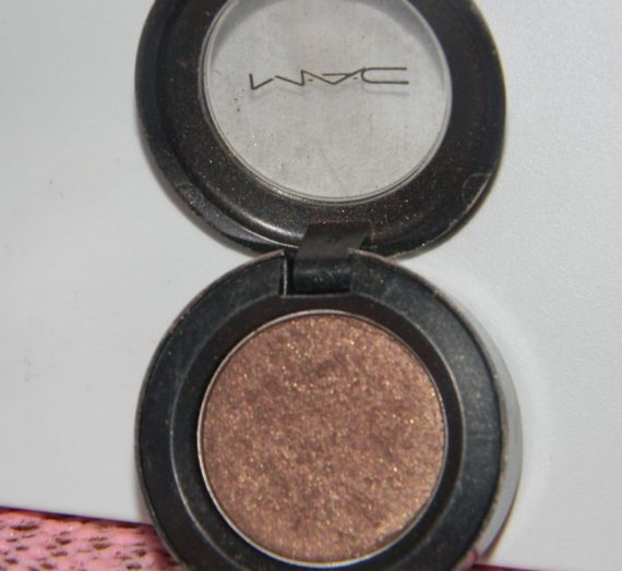 Eye Shadow – Mulch