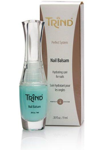 Trind – Nail Balsam