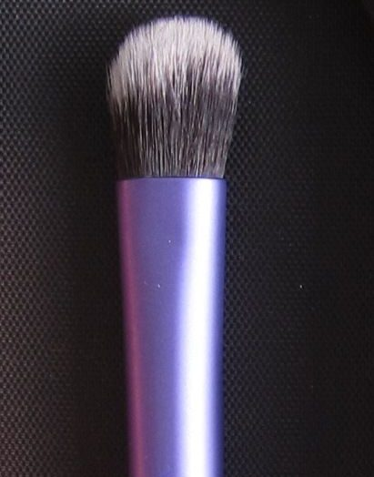 Domed Shadow Brush