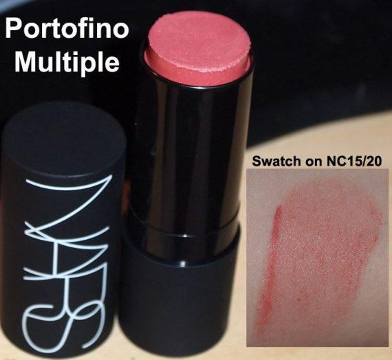 The Multiple – Portofino